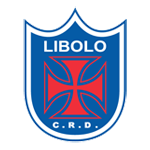 Libolo