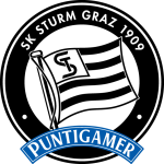 Sturm Graz