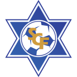 Freamunde