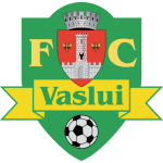 Vaslui