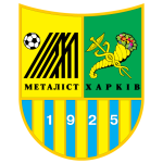 Metalist