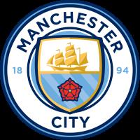 b71e7fad Manchester City F.C. - Wikipedia